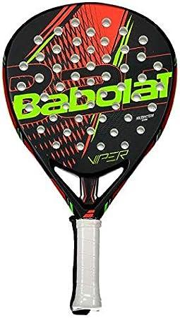 Babolat Viper 2020, Adultos Unisex, Multicolor