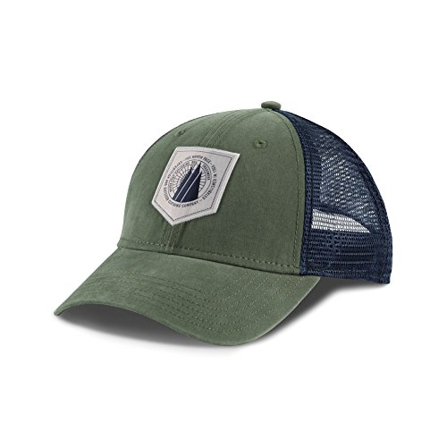 the-north-face-mudder-trucker-hat-thyme-one-size