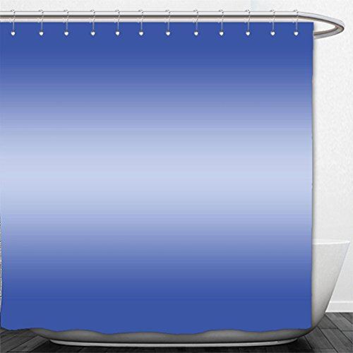 interestlee-shower-curtain-ombre-evening-sky-after-the-sun-sets-inspired-dark-blue-color-modern-desi