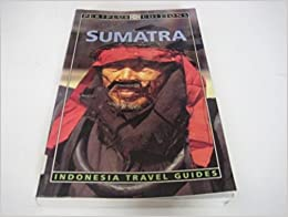 ??PORTABLE?? Sumatra (Passport's Regional Guides Of Indonesia). proposed Decidme service better Grand