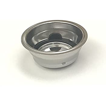 Delonghi Original Coffee Filter Pod 5513200179