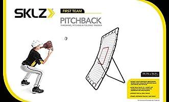 SKLZ PitchBack Baseball and Softball