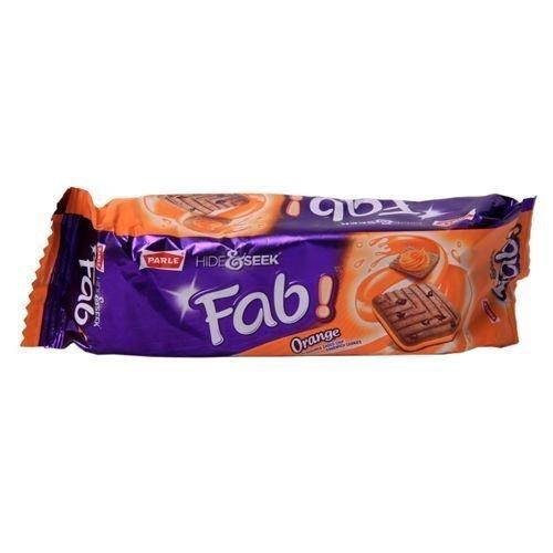 new-parle-hide-seek-fab-orange-flavored-choco-chip-sandwich-cookies-112g-394oz-pack-of-3