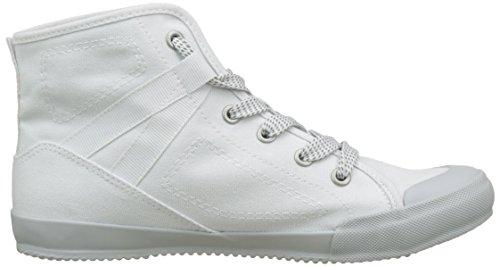 Tbs S7 Blanc blanc Derby Femmes Oliviah rP6a8qr