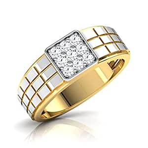 Wedding Ring Png Hd