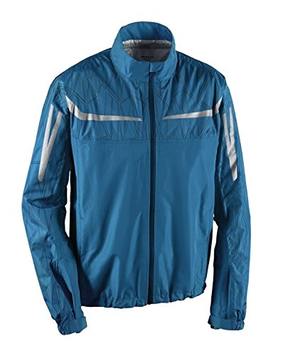2015 BMW RainLock Jacket (4XL) by BMW