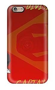 High Quality NDwvtEg7074GbXcM Bleach Case For Iphone 6