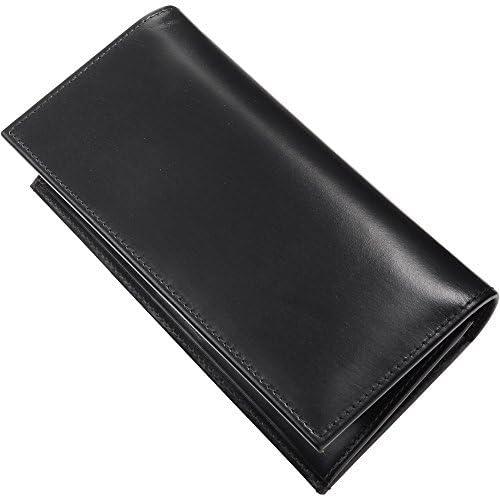 ブライドルレザー財布の人気おすすめランキング【お手入れ方法も紹介】