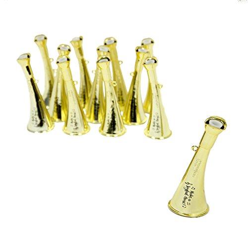 Oriental Trumpet - 5
