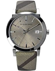 Womens Watches BURBERRY BURBERRY HERITAGE BU9023