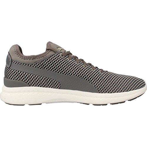 Puma Ignite Sock Knit Sneaker Herren