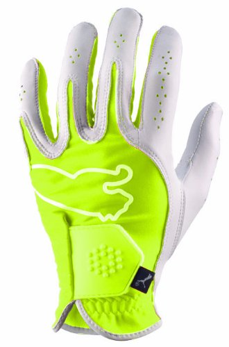 Buy golf glove 2018