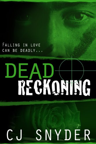 Late Reckoning (Black Fire -Book 2)