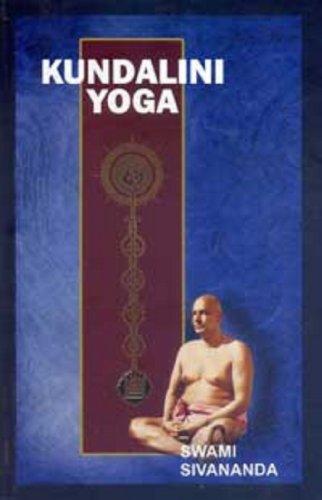 Kundalini yoga kindle edition by sri swami sivananda saraswati kundalini yoga by saraswati sri swami sivananda fandeluxe Choice Image