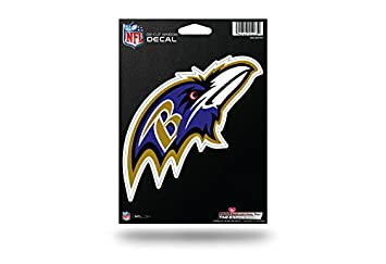 Rico Industries NFL Unisex-Adult Licensed Products Inc. VDCM3201-P