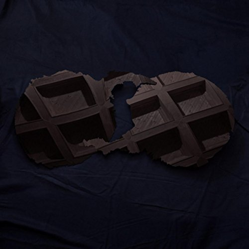 Dirty Projectors [Explicit]