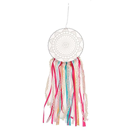 fenical-bohemia-ribbon-lace-dream-catcher-for-home-wall-hanging-decoration