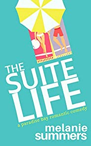 The Suite Life (PARADISE BAY SERIES Book 3) (English Edition)