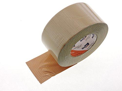 Tensile Strength Rubber (3