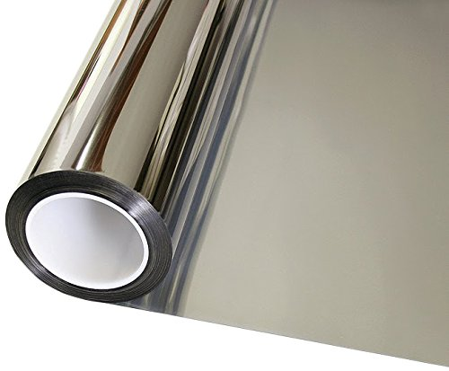 window film cooling - 8