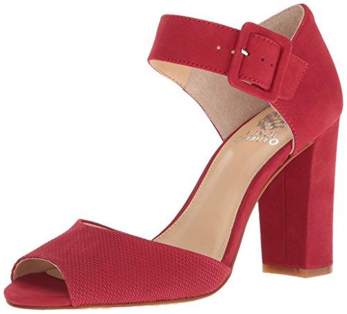 vince-camuto-womens-shelbin3-dress-sandal-fiesta-95-m-us