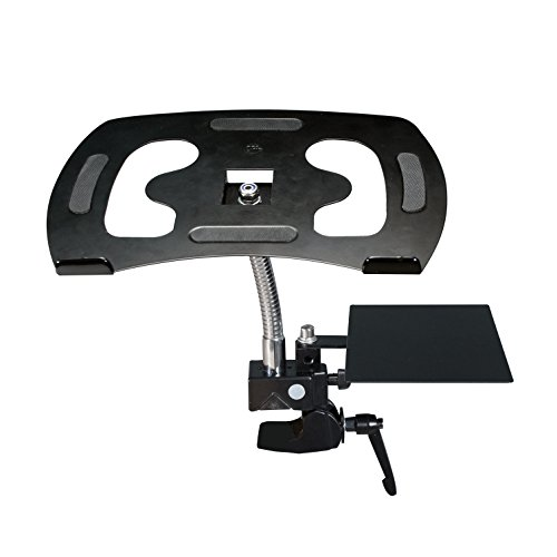 CTA Digital PAD HGL Heavy Duty Gooseneck product image
