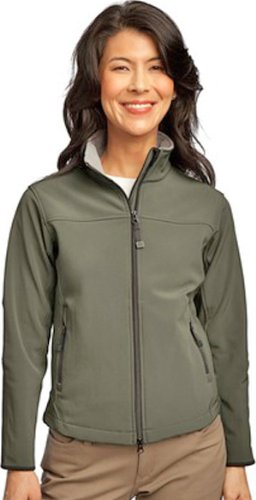 port-authority-womens-glacier-soft-shell-jacket