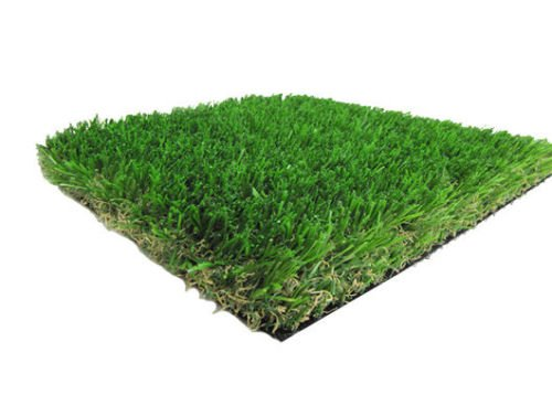 3-x-5-premium-synthetic-turf-indoor-outdoor-green-two-toned-artificial-grass-w-a-natural-tan-thatch-