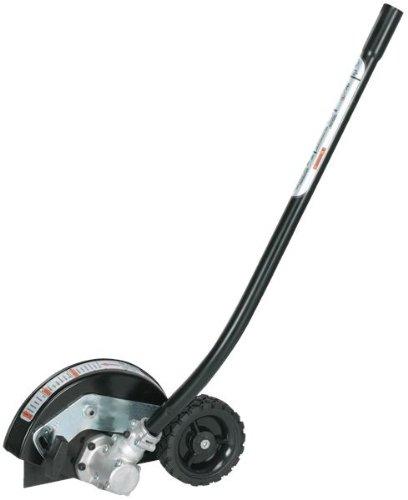 Poulan PP1000E 7-Inch Pro Lawn Edger Attachment Outdoor, Home, Garden, Supply, Maintenance