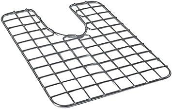 Dwo 18 X 12 Bottom Grid Amazon Com