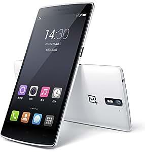 "Oneplus One+ Phone 2.5ghz Lte Phone 5.5"" Qualcomm Snapdragon 801 3g Ram 16gbrom"