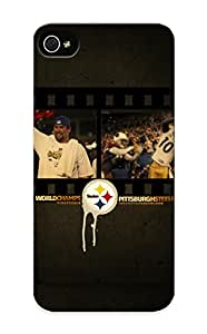 GxgRqd-4741-fZLxa Premium Pittsburgh Steelers Back Cover Snap On Case For Iphone 5/5s