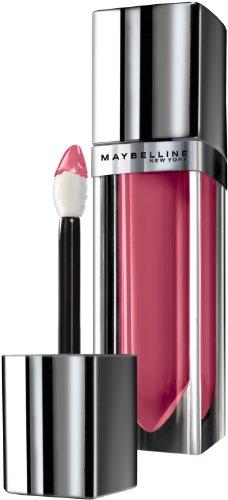 Maybelline New York Color Sensational Color Elixir Lip Color, Rose Redefined, 0.17 Fluid Ounce