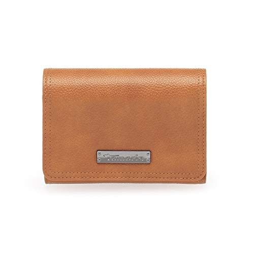 Tamaris Burned Wallet Orange Tamaris Orange Orange Mei Women's Women's vwW4C5q