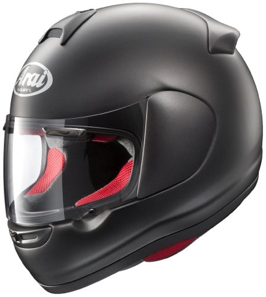 [해외] 난카이(NANKAI) ARAI 아라이 헬멧 HR-X 플랫 블랙(NANKAI오리지널 컬러) 61-62(XL) NK538775