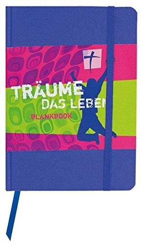 traume-das-leben-blankbook-by