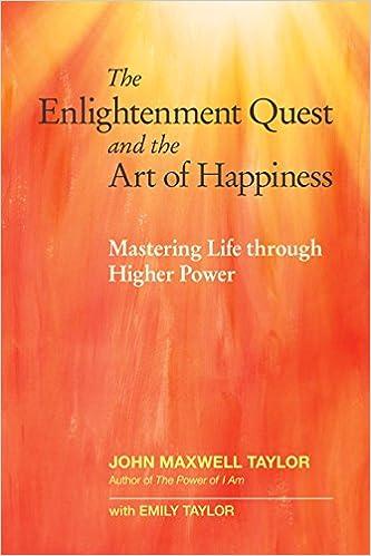 The Art Of Happiness Epub