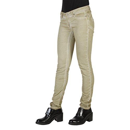 Carrera Jeans - 000788_0980A - 42IT/28USA