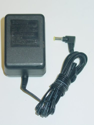 Hp Genuine Original 0950-3169 13v 300ma 0.3a Ac Adapter Power Supply for Jetdirect Ex Plus 170x 175x 300x 310x Designjet 700 200 600 Part Number Us-hp-0950-3169