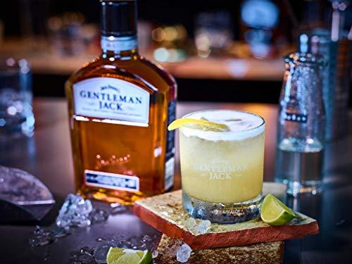 Jack Daniel'S Gentleman Jack 70 cl 2 spesavip