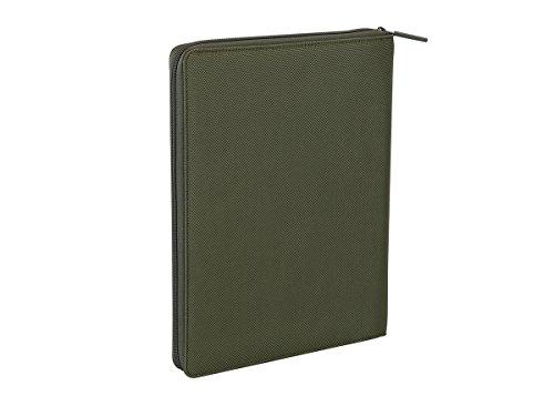 Verde A4 Forest Porta Easy Blocco Plus Design Nava EP875 wxtqUC8zn