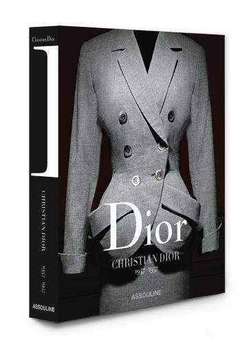 Image of Dior by Christian Dior (Classics)