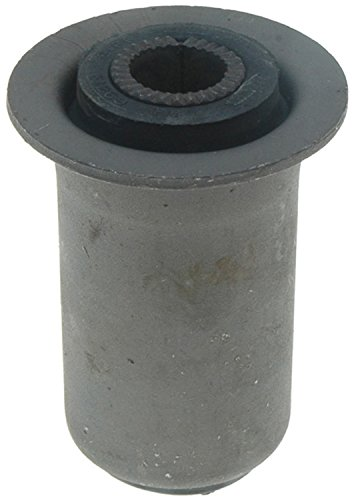 Shackle Bushing - ACDelco 45G15022 Professional Rear Leaf Spring Bushing Shackle