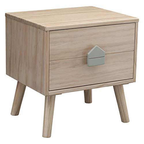 Nightstands Bedroom Furniture Locker Bedside Table Storage Cabinet Children  Bedside Table Children Locker Bedroom Locker Drawer Bedside Table Cartoon  ...