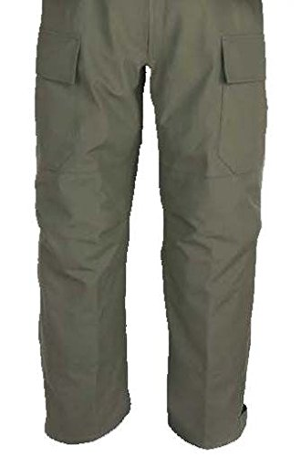 Propper Mcps Mens Type 1 Trouser Sage Green XLR (Propper Sage Green)