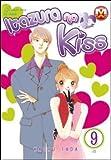 Itazura na Kiss vol. 9