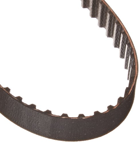 1//5 Pitch Gates 110XL037 PowerGrip Timing Belt Extra Light 11 Pitch Length 1//5 Pitch 3//8 Width 11 Pitch Length 55 Teeth 3//8 Width