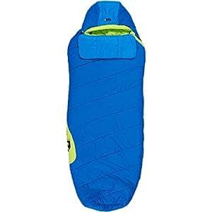 Nemo Verve Synthetic Sleeping Bag (Regular) 20F/-7C