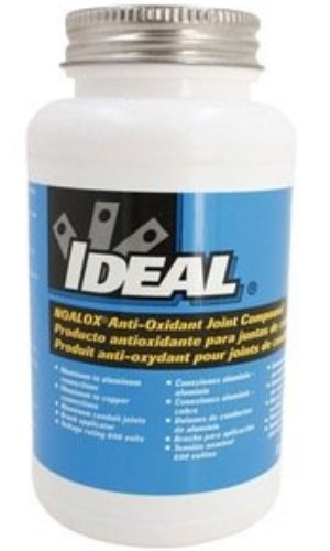 Ideal 30 031 Noalox Anti Oxidant Compound