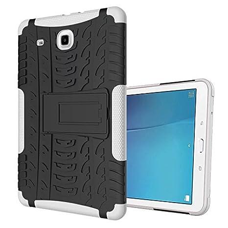custodia samsung tab e 9.6 silicone